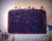 For Heidi: 6 Artisan Soaps