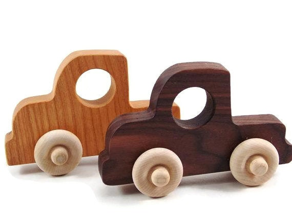 Old Fashioned Wooden Toys Plans DIY Free Download Free Easy Small ...