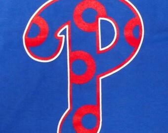 Phish T-shirt - All Sizes
