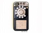 iPhone 4Case. iPhone 4S Case. Retro Vintage Payphone. iPhone 4S Cases. Phone Case. iPhone Case. Payphone Phone Case.