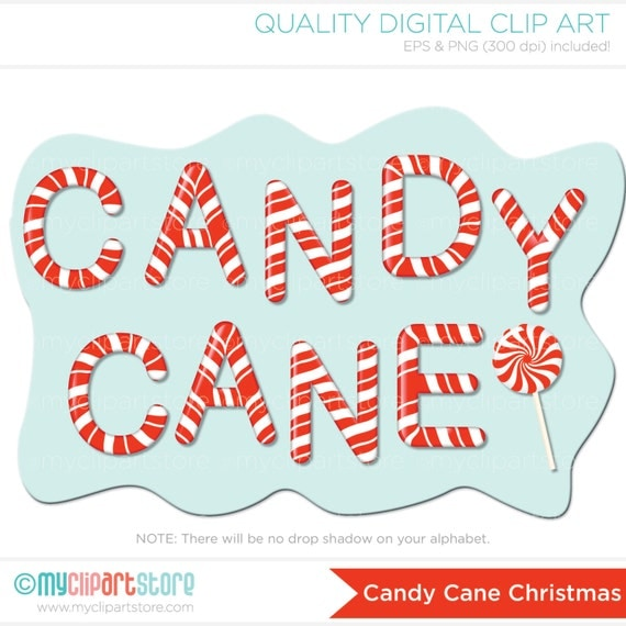 christmas letter clipart free - photo #46
