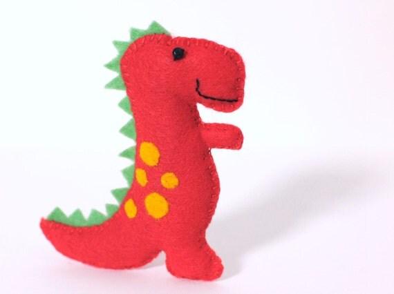 dinosaur race board game instructions