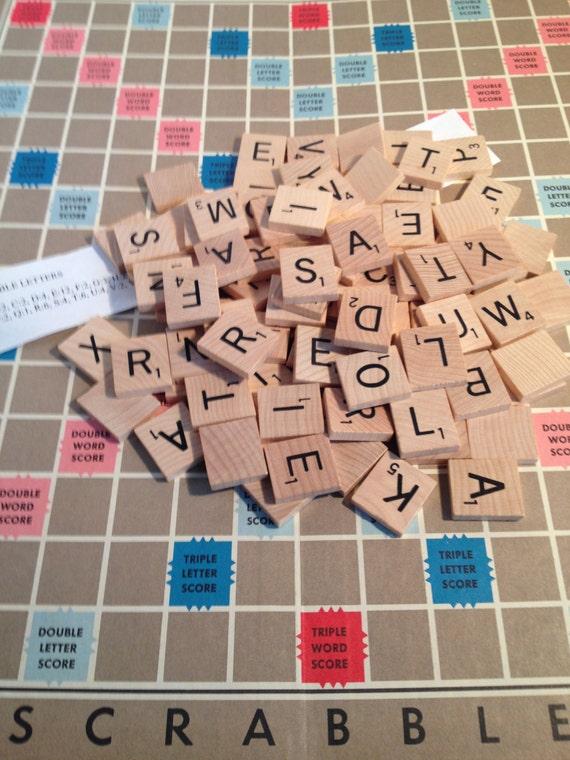 ScrabbleHilfe  Die Wortsuche für Scrabble  Wortfinder