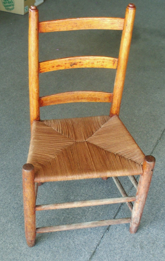 old wooden ladder back chairs il 570xn 478867993 1894 jpg 7165
