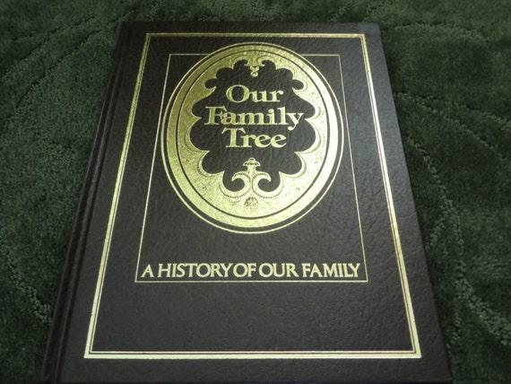 Baenen Genealogy Search