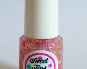 MINI Rainbow Gelato Hand Mixed Original Nail Polish