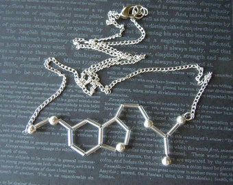 Biolojewelry - Melatonin Necklace