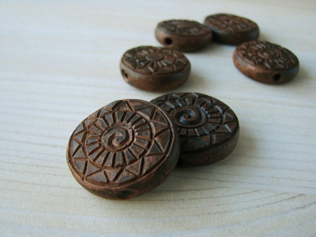 ceramic-beads-handmade