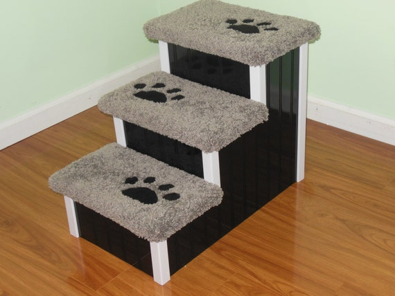 Like this item? & Dog Stairs Pet Steps for Dogs 18 High Dog Stairs Dog islam-shia.org