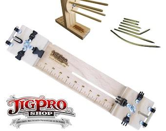 "10"" Professional Paracord Jig Kit"