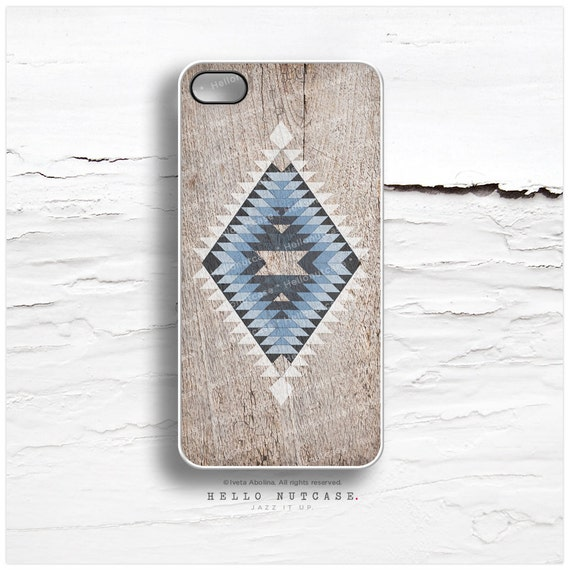 iPhone 6S case, iPhone 6S Plus Case Tribal, iPhone 5s Case Aztec, iPhone 6 Plus Case, Geometric iPhone 6 Case, Navajo iPhone 6S Cover I60