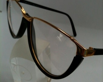 Super eyeglasse Lancetti' made in Italy
