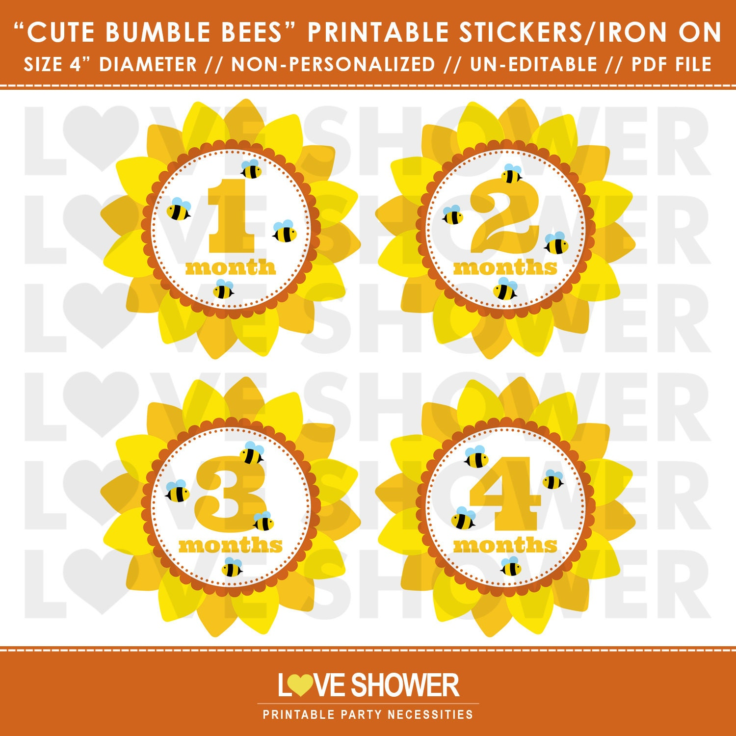 This is a graphic of Juicy Printable Iron on Transfers