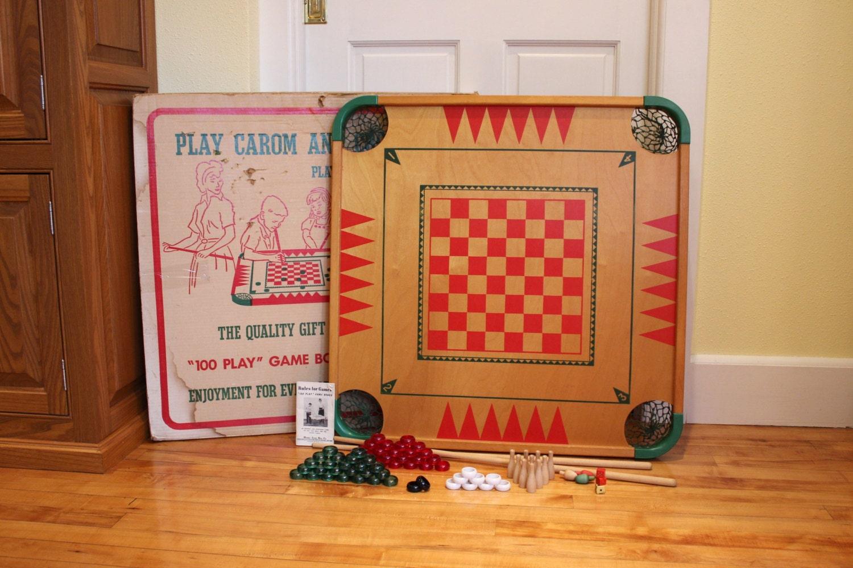 "New Hasbro Film ""Battleship"" in Theaters NOW   The Joe Report  1960 Board Games List"