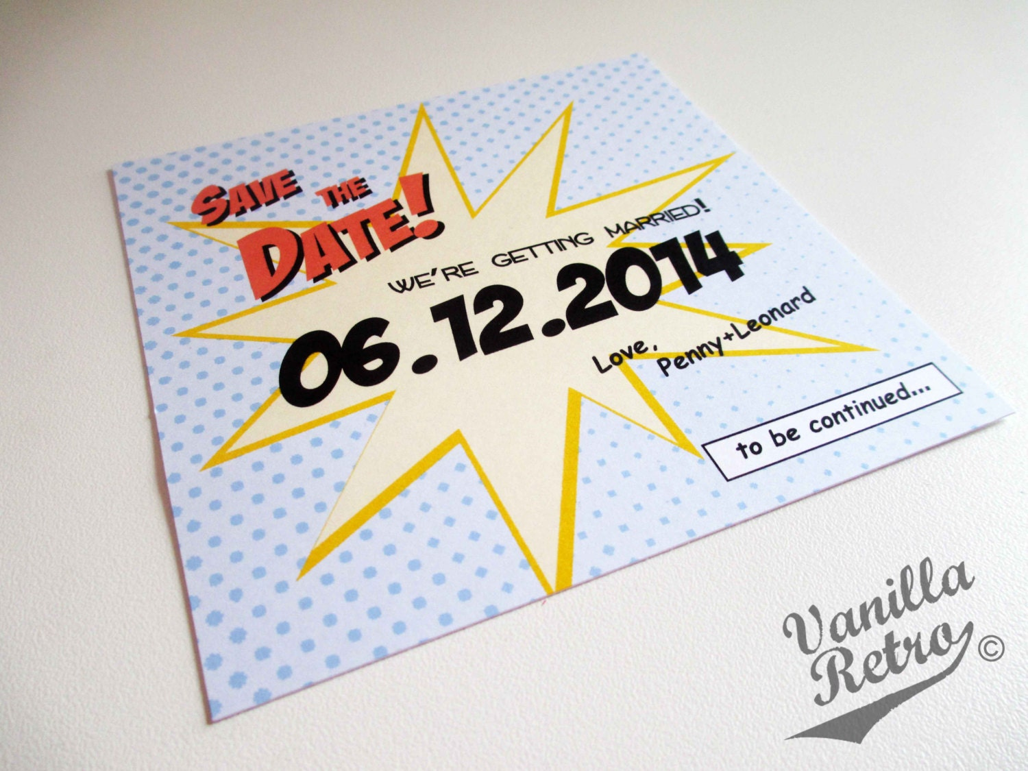 comic book themed wedding invitations - 28 images - 25 best ideas ...