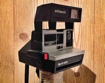 Polaroid Land Camera Spirit 600