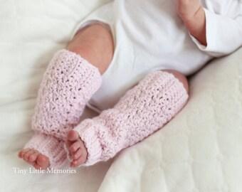 Baby Leg Warmers Boy Leg Warmers Leg Warmers For Baby