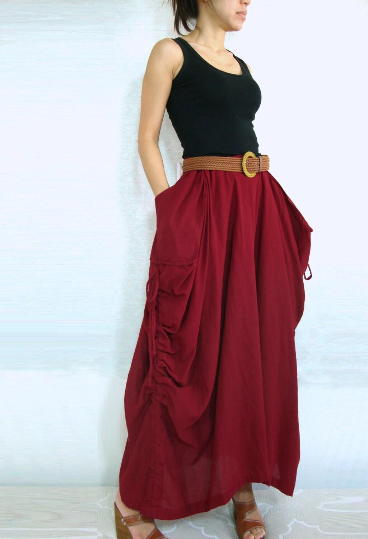 long skirts | The Fashion Dorks