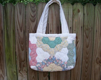 Taylor-P.S. I Love You Bags-Country French Market Tote,Diaper Bag,Shabby Chic,Eco-Friendly,Trending Item-An Original Eula Birdie Bag