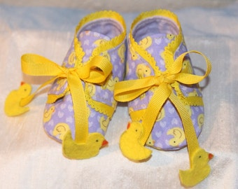 Soft Sole Baby Shoes, Crib Shoes,Booties, Fancy Shoes, Summer Shoes, Party Shoes