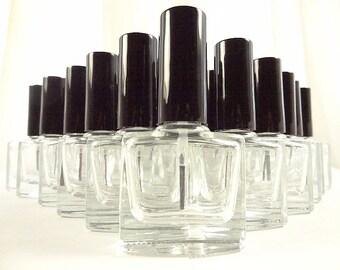 Wholesale Empty Nail Polish Bottles Uk 60