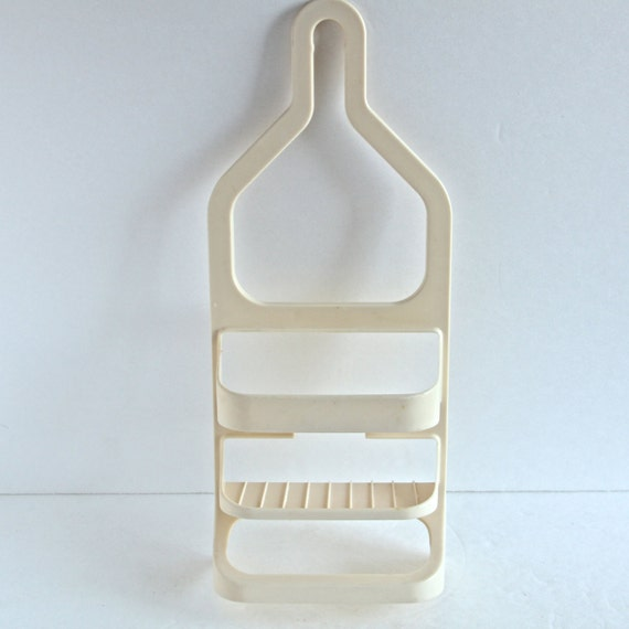 rubbermaid bath and shower caddy almond by thewrinklyelephant zenith e7803stbb over the door shower caddy shower and