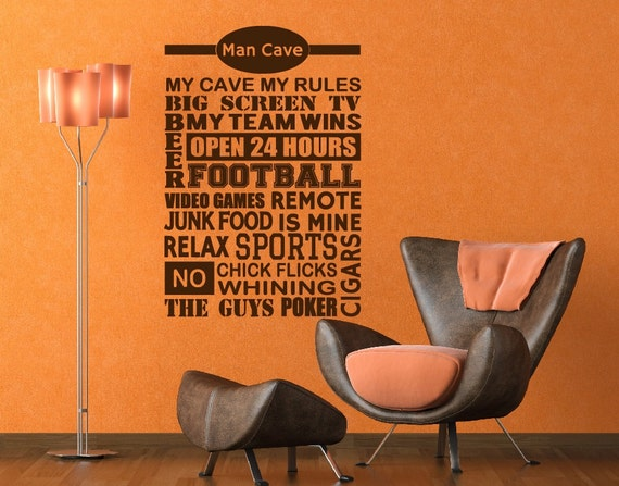 Wall Decor For Men man cave wall decor | roselawnlutheran