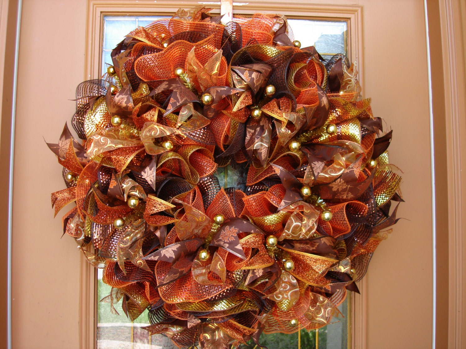Modern thanksgiving decor - Request A Custom Order And Have Something Made Just For You