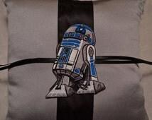 Star Wars R2-D2 Ring pillow