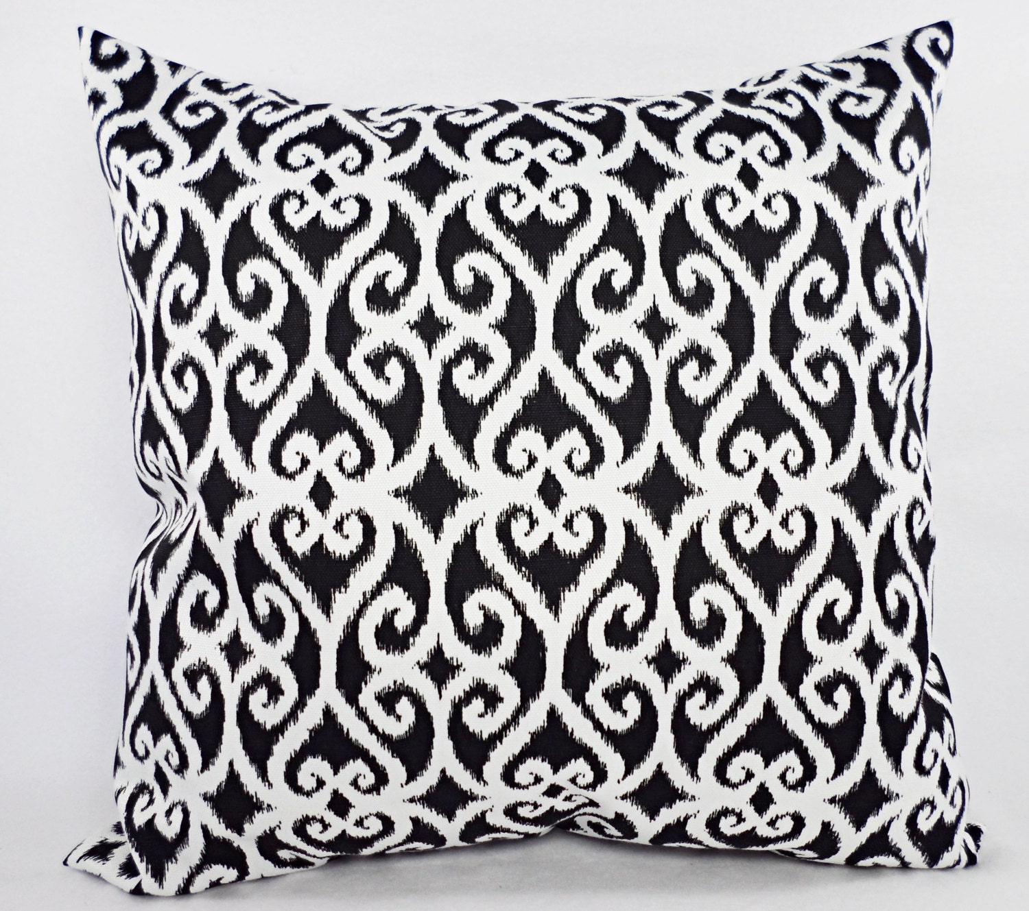 Clearance Patio Throw Pillows : Outdoor Pillows Clearance