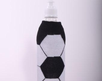 Baby Bottle Koozie Pattern Baby Patterns