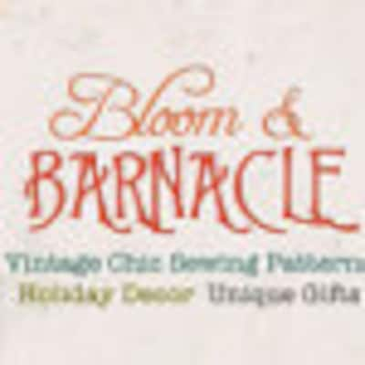BloomAndBarnacle