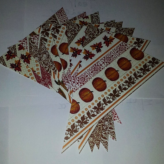 https://www.etsy.com/listing/161629571/specialty-dyi-pennant-banner-cut-outs
