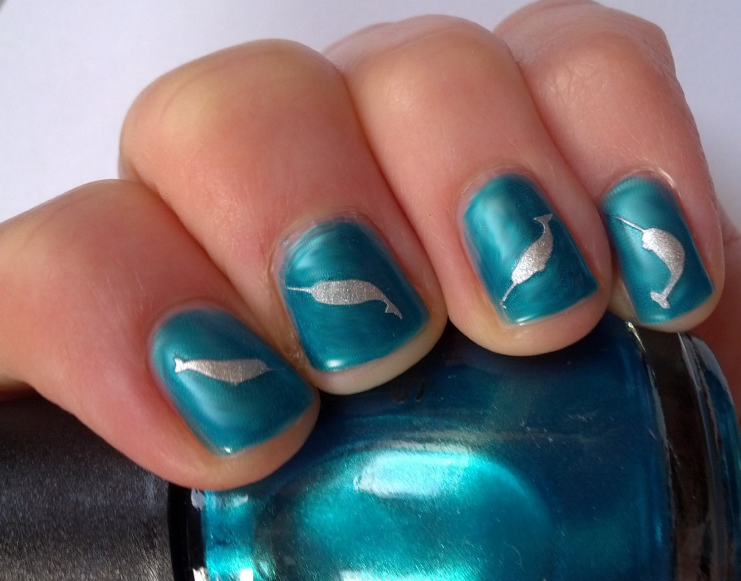 Nail Art Ideas Duck Nail Art Pictures Of Nail Art Design Ideas