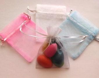 Easter Egg Crayons in a bag gift set