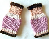 Kids / Spring Fingerless & Traditional / Boys / Girls / READY TO SHIP
