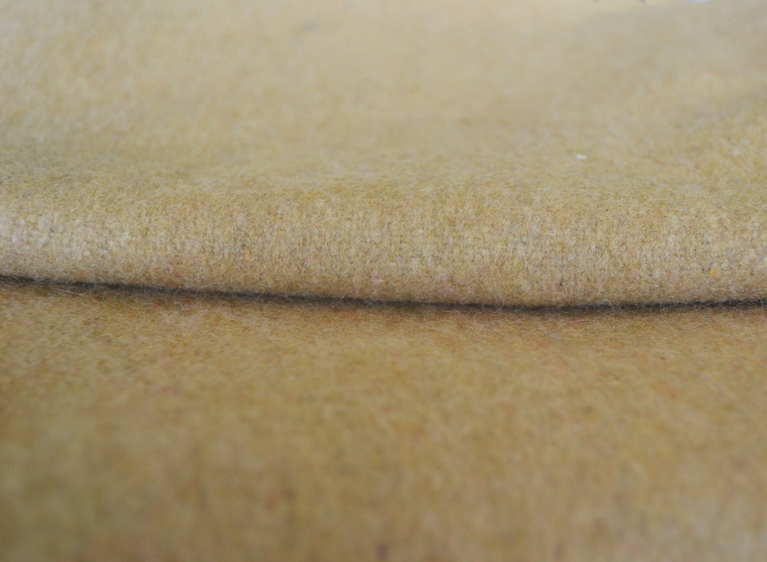 Tan felt fabric wool felt by the yard wholesale felt by the for Cheap fabric by the yard