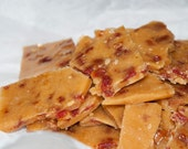 Bacon Toffee 1 Pound