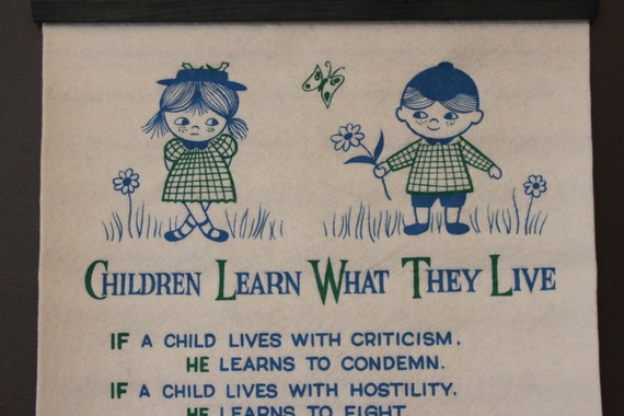 Children Quotes - BrainyQuote