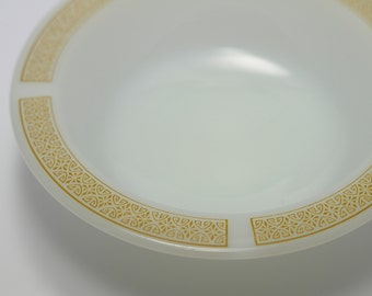 Anchor Hocking Placesetters Collection Dish-Made in The USA