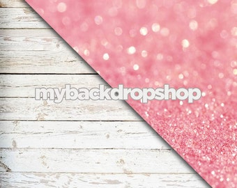 photography backdrops 20 off with code by mybackdropshop. Black Bedroom Furniture Sets. Home Design Ideas