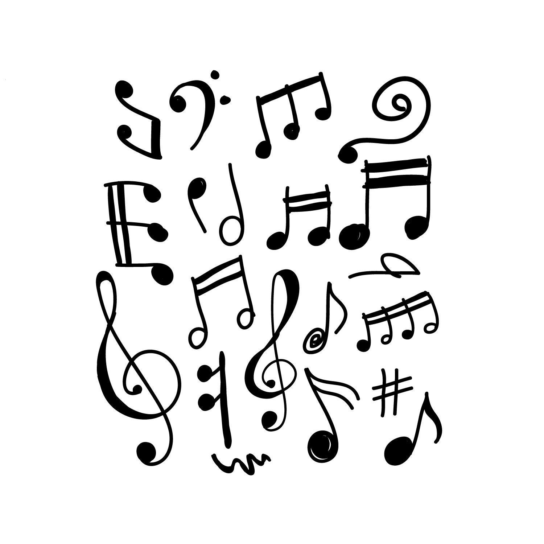 Various - 4 Trumpet Stars