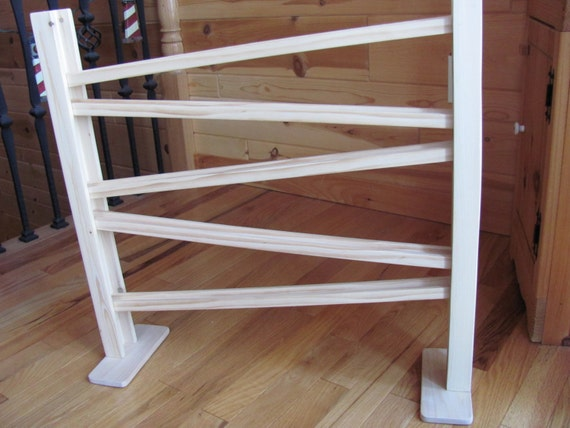 Classic Handmade Marble Run By Tntwoodwork On Etsy