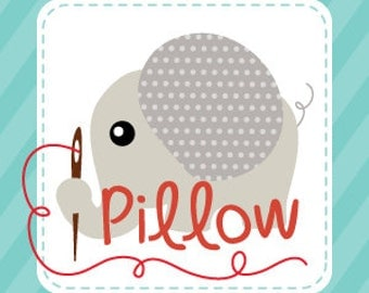Pillow Insert to add to your pillow case order