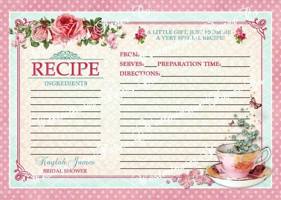 the tile kitchen tea bridal shower games single