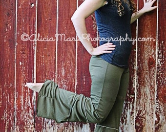 Cyber Monday Sale Today Only Inspired by Matilda Jane Finn pants
