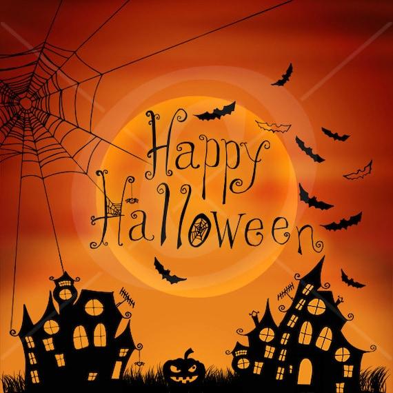 Frasiers Team Halloween Party
