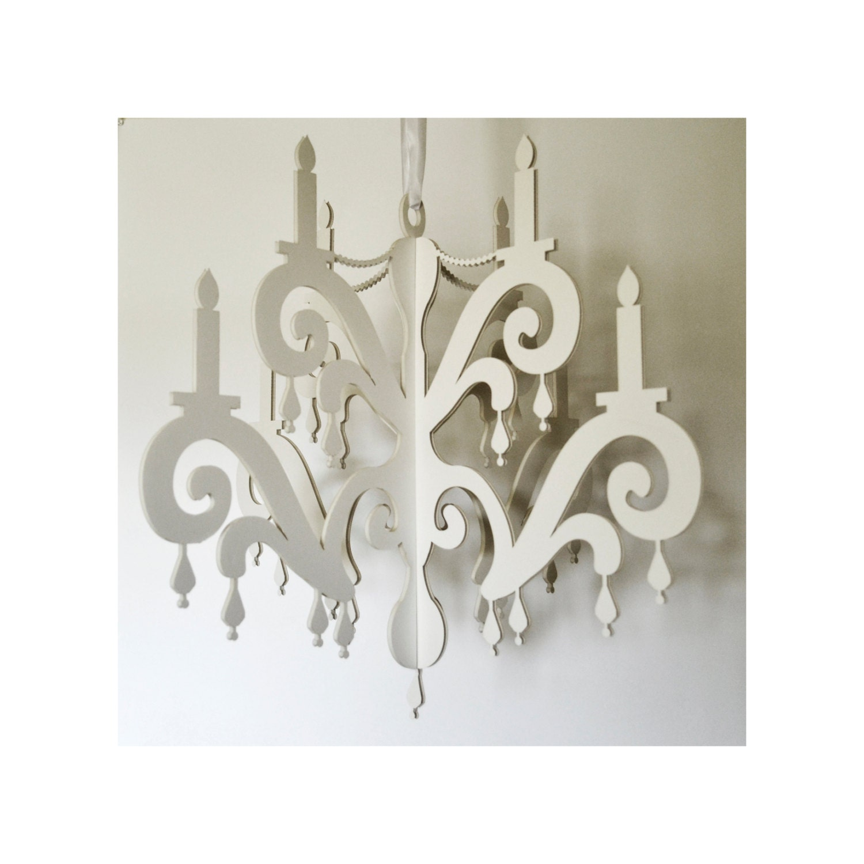 chandelier with jewels wedding home decor. Black Bedroom Furniture Sets. Home Design Ideas