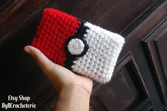 Articles similaires 3ds housse 3ds xl pokemon pokeball for Housse 3ds pokemon