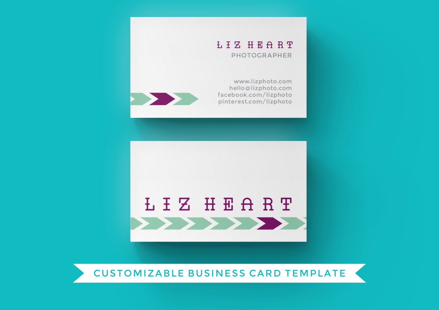 2 sided business card template business card sample for 2 sided business cards templates free